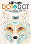 Ultimate Dot to Dot: Extreme Puzzle C...