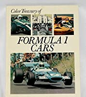 RARE! Peter Revson Signed & Inscribed Formula 1 Book From Floyd Patterson Estate - Autographed Boxing Magazines by Sports Memorabilia