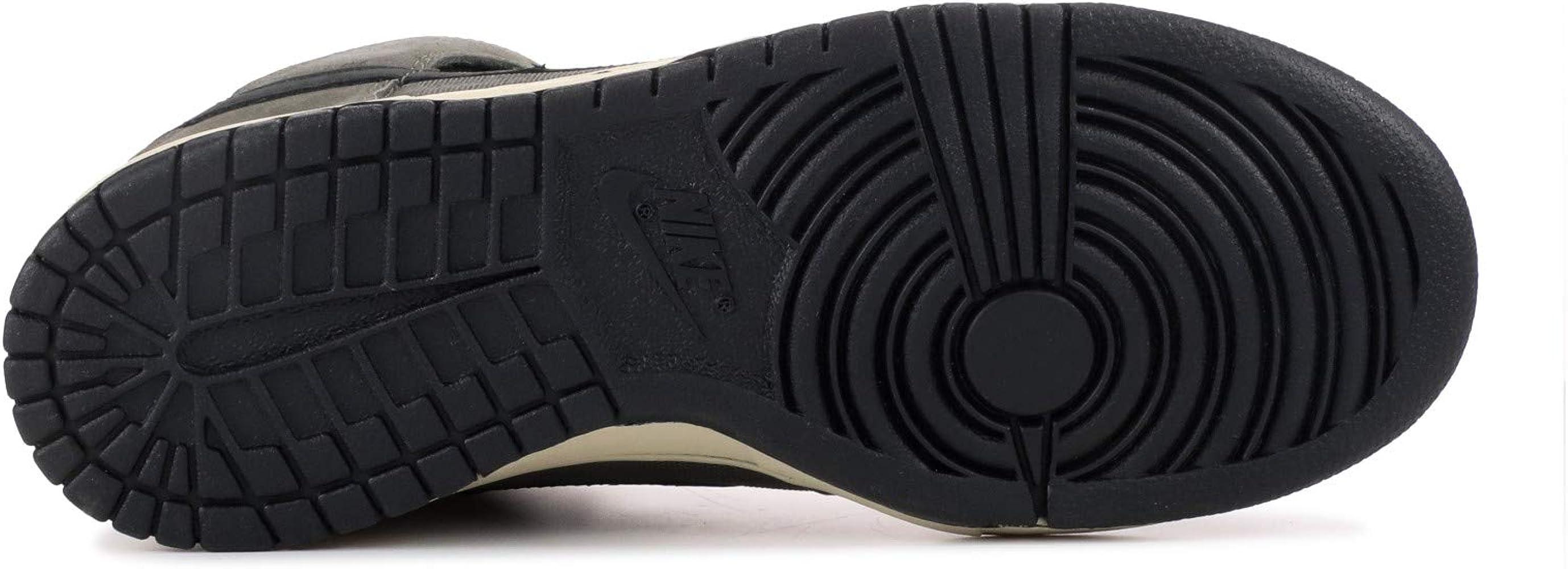 Nike 698902 001 Air MAX 2015 Zapatos de Deporte Hombre, Midnight ...