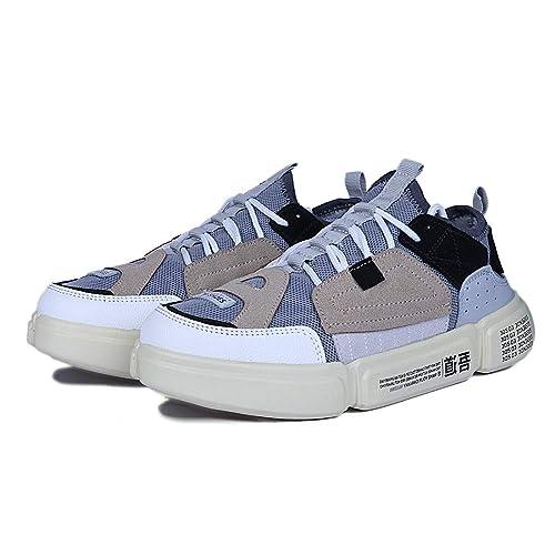 4ab0af9b40de Mr.SHOES 2018 LANDAIBAL Wade Essence 2 ACE NYFW Men Originals Boost Shoes  New Arrival