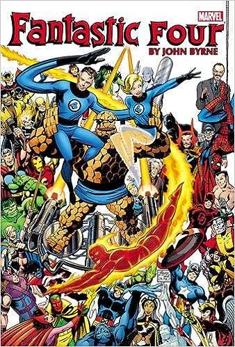 1998 Wolverine  1st  Series Nr 61-90  zur Auswahl  US Marvel