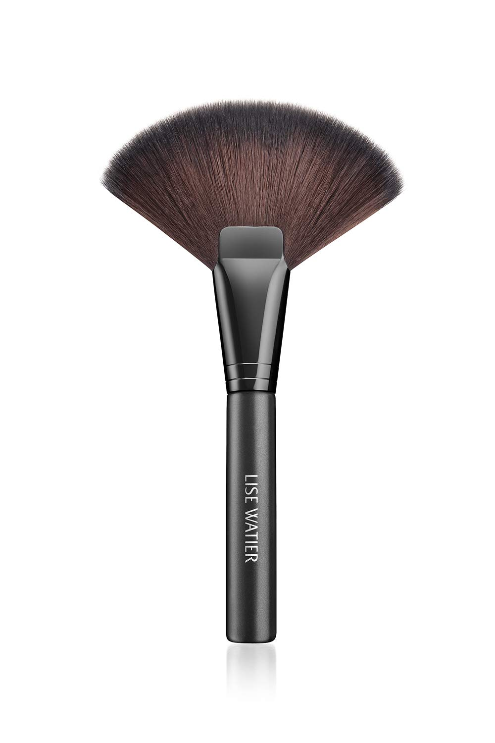 Lise Watier Multifunction Powder Brush, 1 count