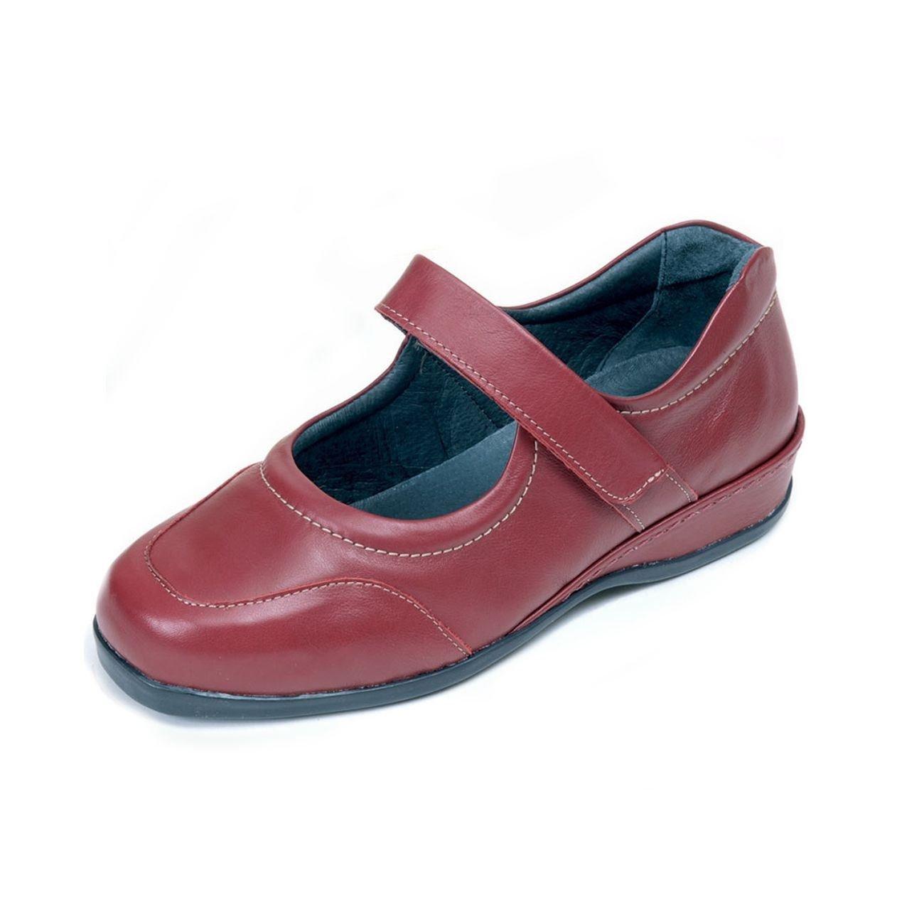 d6b880b73d39 Sandpiper Women s Shoe  Welton