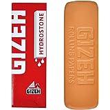 GIZEH(ギゼ) 手巻きタバコ 加湿用 ハイドロストーン 7-20027-00
