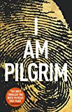 """I am Pilgrim"" av Terry Hayes"