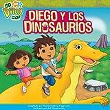 Diego y los Dinosaurios, , 1416958711