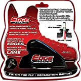 Edge Again Manual Player Blade Ice Skate Sharpener