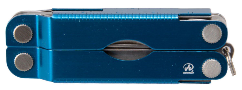 Spear /& Jackson 22025/Handfeger Kunststoff