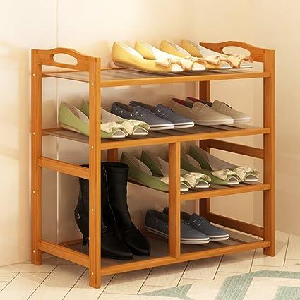 Amazon.com: DW&HX Closet Shoes,[Multilayer] Household ...