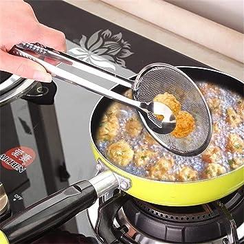 Chainscroll Casa Cucina Doppio Strato Soft Strong Water Absorption Dishwashing Sponge Spugne