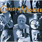 Christy Moore: Collection Part 2