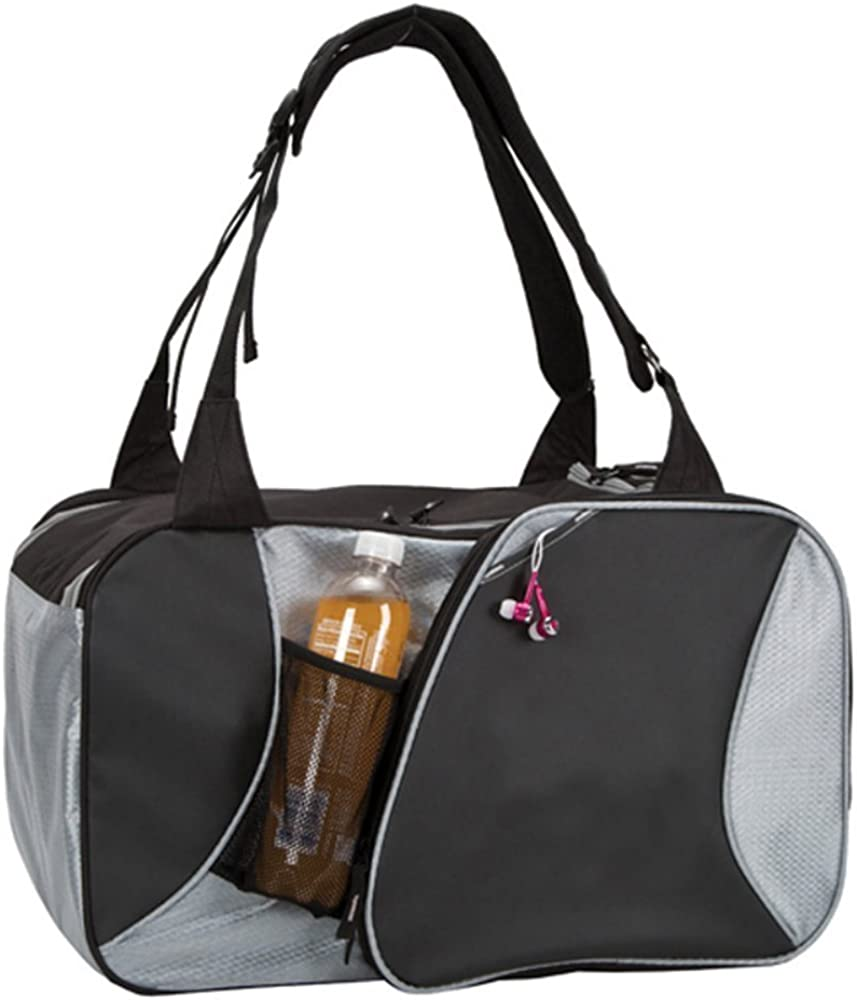 Goodhope Bags Backpack Cooler Duffel Bag