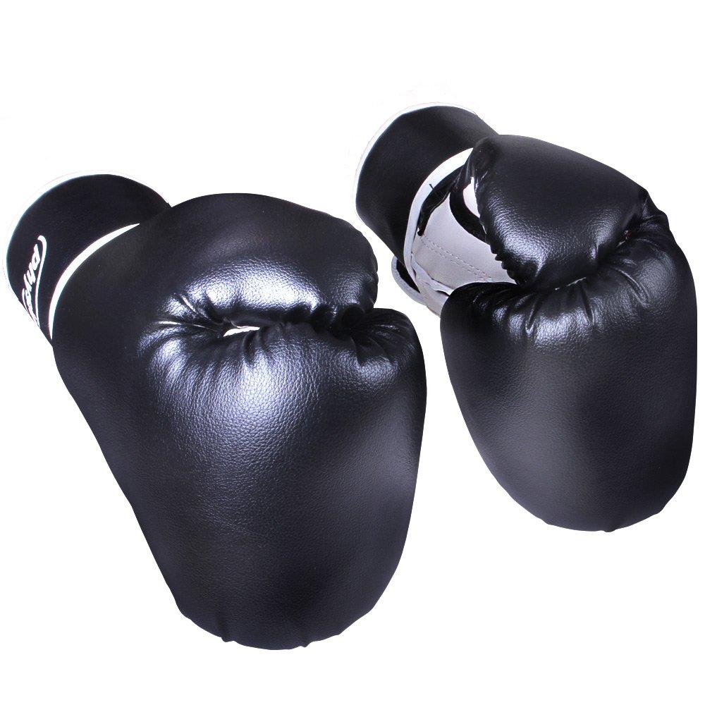 Physionics BXHS03 - Guantes de boxeo (varias tallas) Physionics®