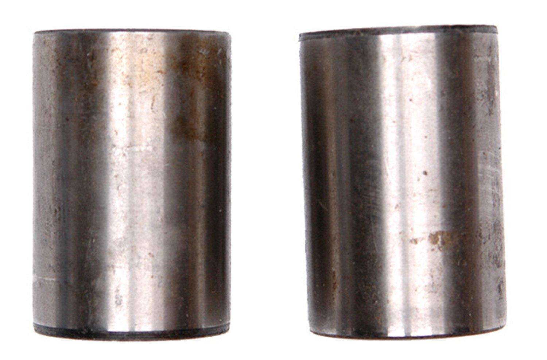 ACDelco 45F1044 Professional King Pin Bushing