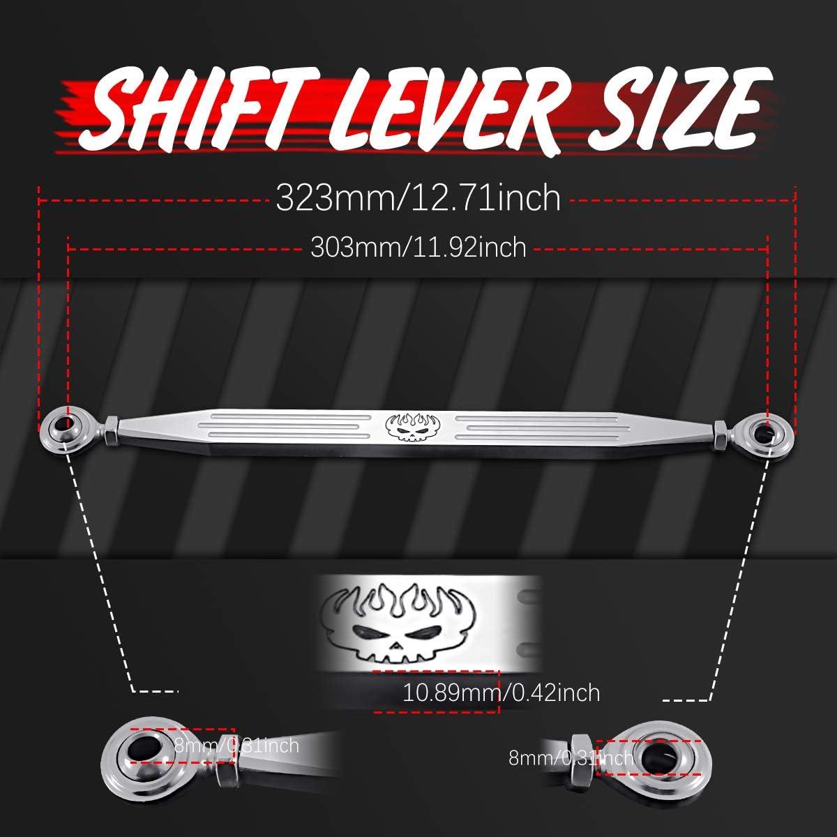 13-60-136 DID428HD Clip DID Kettensatz Stahl Aprilia RS4 125 Bj.2016