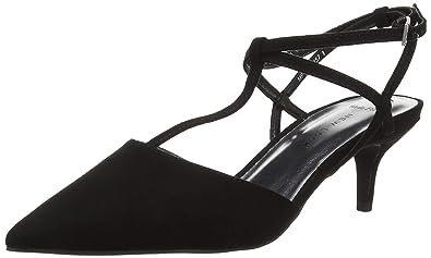 2b27c60065de New Look Wide Foot Serene