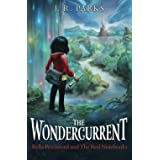 The Wondercurrent (Rella Pensword and the Red Notebooks)