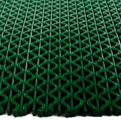Pedane In Plastica Per Spogliatoi.Tappeto Antiscivolo Impermeabile Anti Slip Pedana In Plastica
