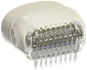 Braun 67030799 SHAVER HEAD, WHITE/WHITE