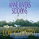 Low Country: A Novel | Anne Rivers Siddons
