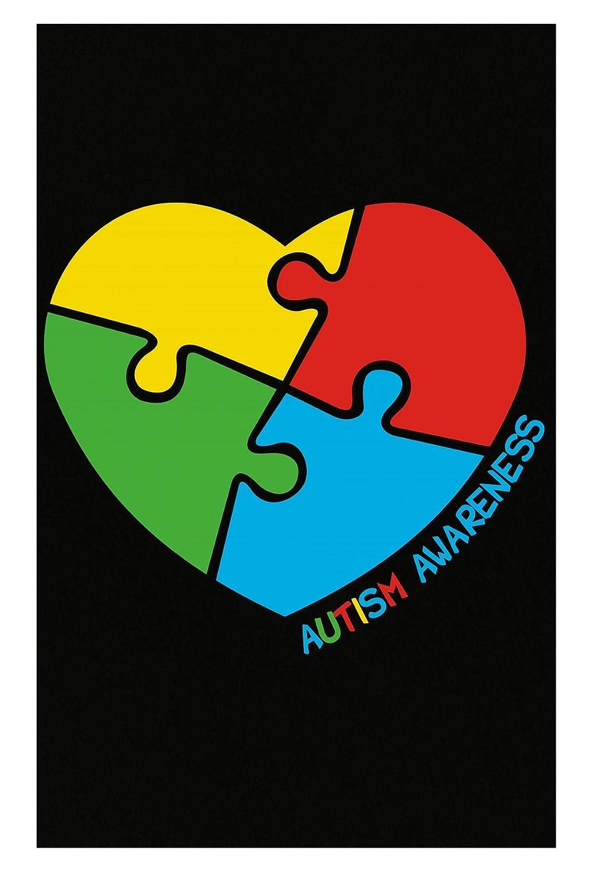autism awareness merchandise