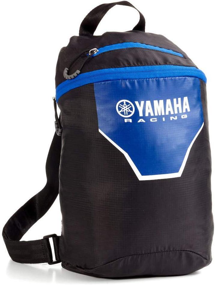 Yamaha MotoGP Racing Paddock Blue 2020 Zaino