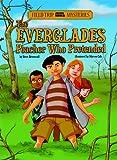 The Everglades Poacher Who Pretended, Steve Brezenoff, 1434241971