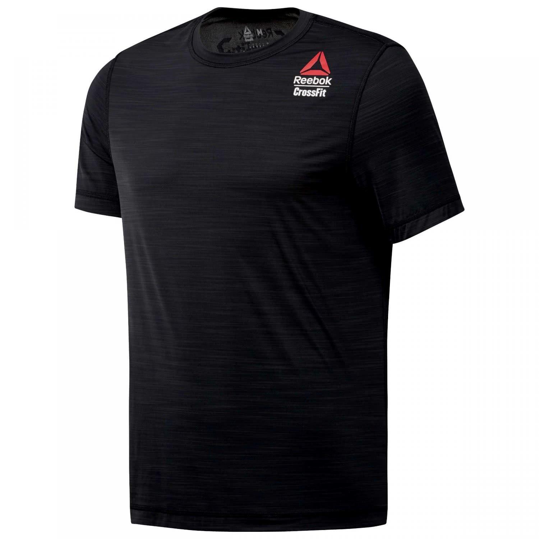 Reebok ACTIVCHILL Long Sleeve Compression Shirt Black,reebok