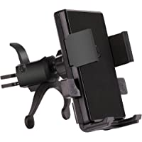 Gright Univeral Cell Phone Car Phone Mount Holder Cradle