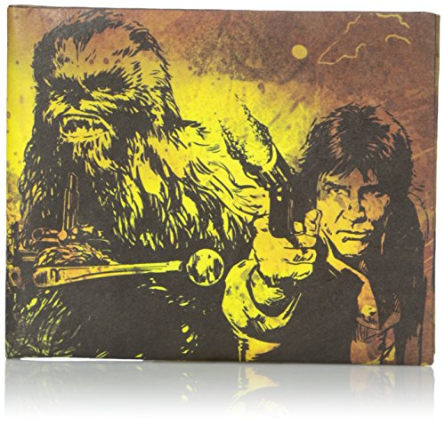 Star Wars Dynomighty Mighty Chewbacca product image