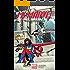 Ms. Marvel Vol. 2: Generation Why (Ms. Marvel Series)