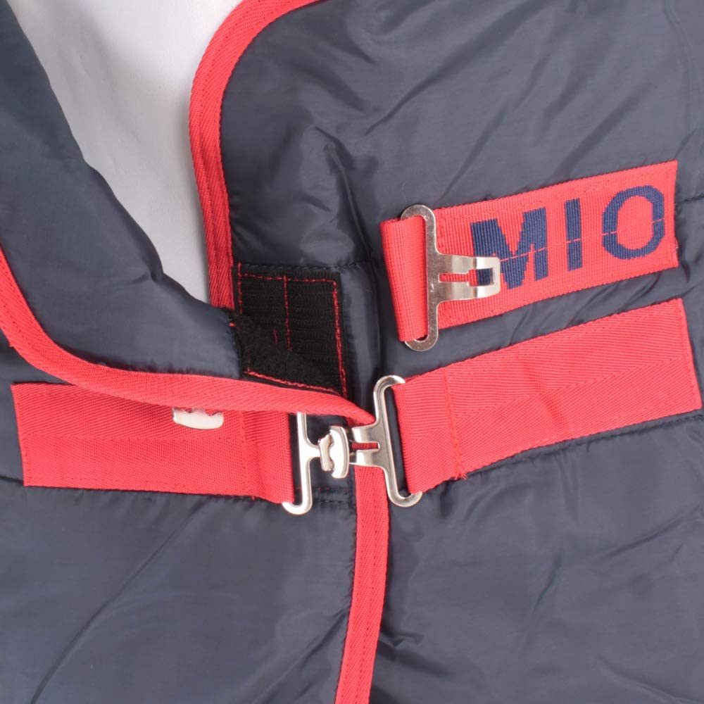 Mio Insulator Medium 150g