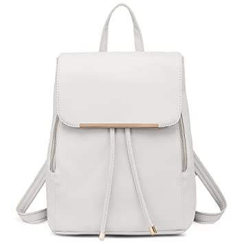 Image Unavailable. Image not available for. Colour  Glory Fashion Women s  Backpack Handbag ... 6b847487bd6e8
