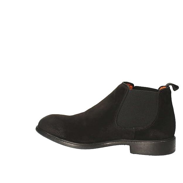 c13c1d126a6 Ambitious 7680 Botas Hombre  Amazon.es  Zapatos y complementos