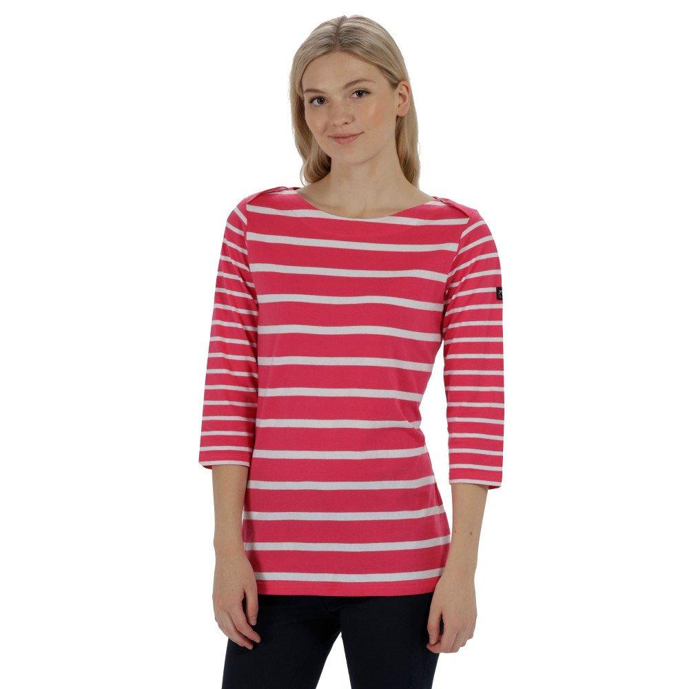 Regatta Damen Parris T-Shirts/Polos/Weste