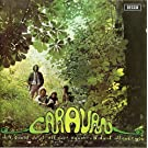 If I Could Do It All Over Again  - Caravan