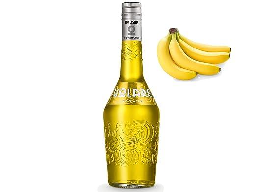 Afbeeldingsresultaat voor banana tenerife liquor