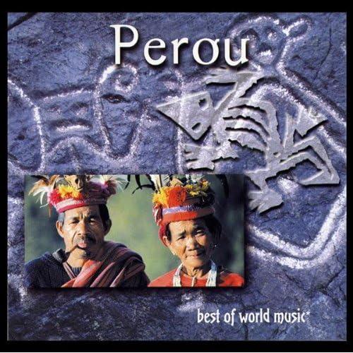 Taki Taki Mp3 Download: Amazon.com: Pisq'a Pacha Watakuna: Wayna Taki: MP3 Downloads