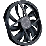 Antec Big Boy 200 - 200mm Tricool Computer Case Fan