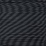 100 feet of paracord in grey - Paracord Planet 550 Cord Type III 7 Strand Paracord 100 Foot Hank - Touch of Grey