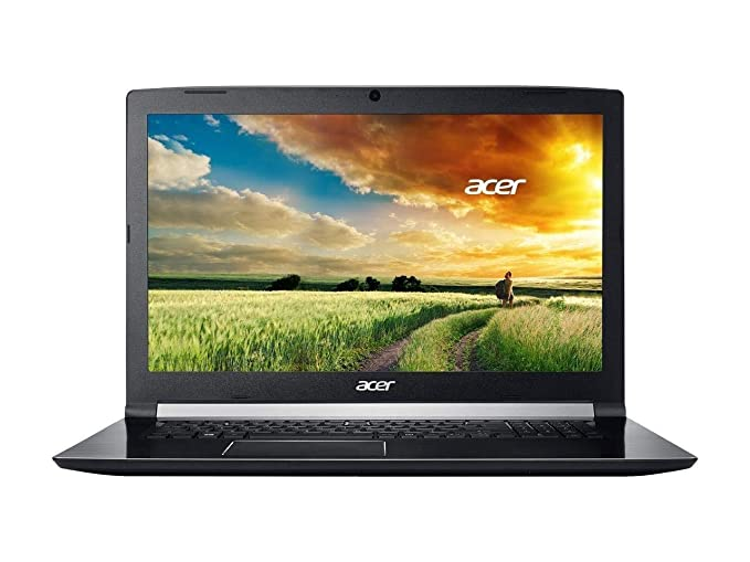 Amazon.com: Acer Predator 17 X Gaming Laptop, 17.3