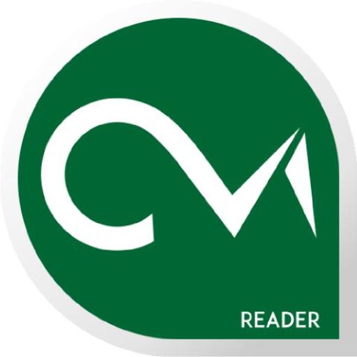 Comics Manga Reader