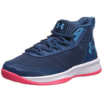 best selling Under Armour Jet