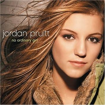 Jordan pruitt frozen pics 69