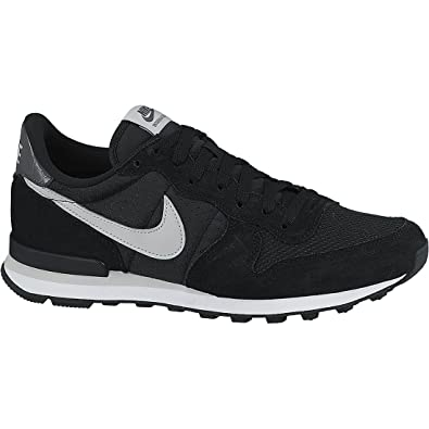 basket nike internationalist homme