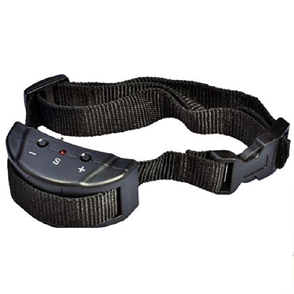Pet Star 2016 Advanced Version Bark Solution Shock Collar For Dogs Training S.. 10