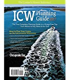 ICW Planning Guide 2017