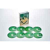 ログ・ホライズン 第1シリーズ Blu-ray BOX コンパクトエディション