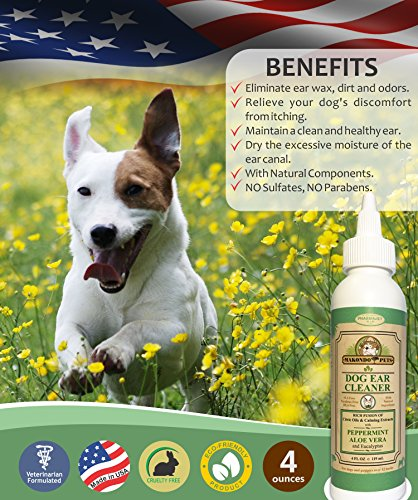 Dog-Ear-Cleaner-Advanced-Dog-Ear-Wax-Remover-All-NaturalWith-Nature-Extracts-Olive-Oil-Best-AntifungalAntibacterial-Pet-Ear-Wax-Cleaner-Products-For-SmallLarge-Puppies-Dogs-By-Makondo-Pets