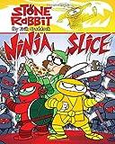 Ninja Slice, Erik Craddock, 0375867236